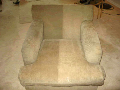 StainLifters Upholstery and Furniture Cleaning