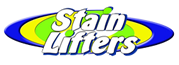 StainLifters Carpet Tile Cleaning - Orlando