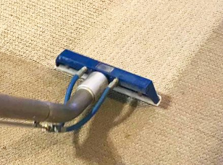 StainLifters Carpet Cleaning